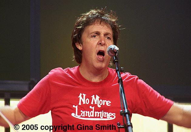 2005 COPYRIGHT JORIE GRACEN